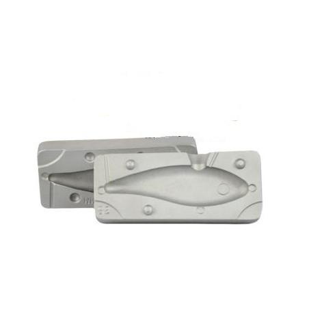 Matrita vobler 6 cm cod 306