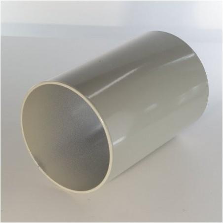 Extensie dispozitiv vopsire in pat fluidizat xl
