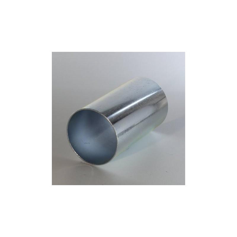 Extensie dispozitiv vopsire in pat fluidizat junior