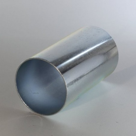 Extensie dispozitiv vopsire in pat fluidizat mediu