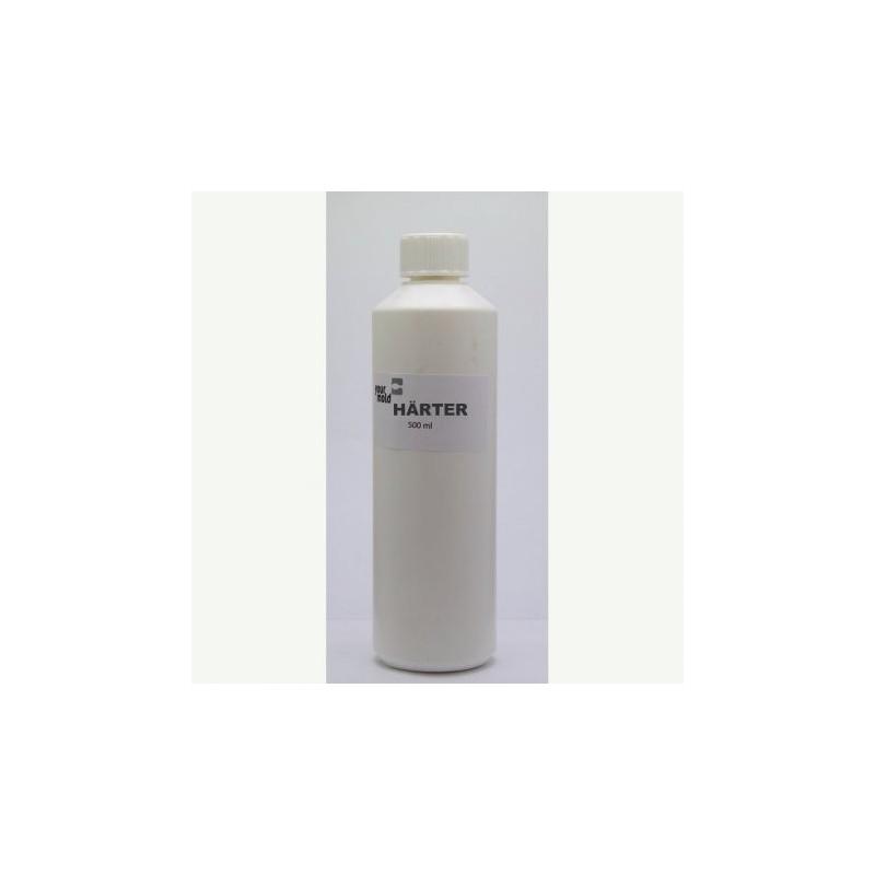 Intaritor Plastic lichid 500 ml