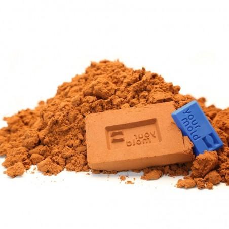 Nisip Turnare Metale 1 kg