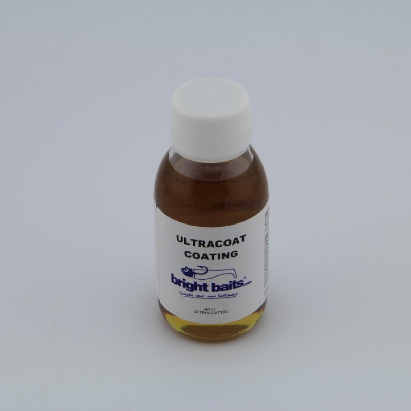 Ultracoat Coating 100 ml