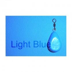 Plastifiant  plumbi ligth blue