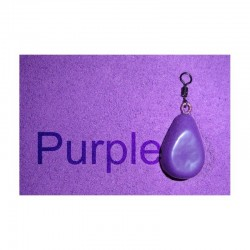 Plastifiant  plumbi purple