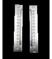 Matrita plumbi prastie CNC 9 mm cod C002