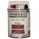 Silicon matrite rezistent caldura Silcotin-Hb 1 kg