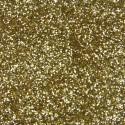 Glitter 0,4 mm Gold  40 ml
