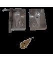 Matrita plumbi tip COG 3,5 oz/99 grame cod 608