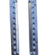 Matrita plumbi culisanti olive mici 1/2/3/4/5/6/7/8/9/10 g cod 923
